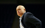 Penn State Basketball: Chambers Talk Suspension, Moving Forward